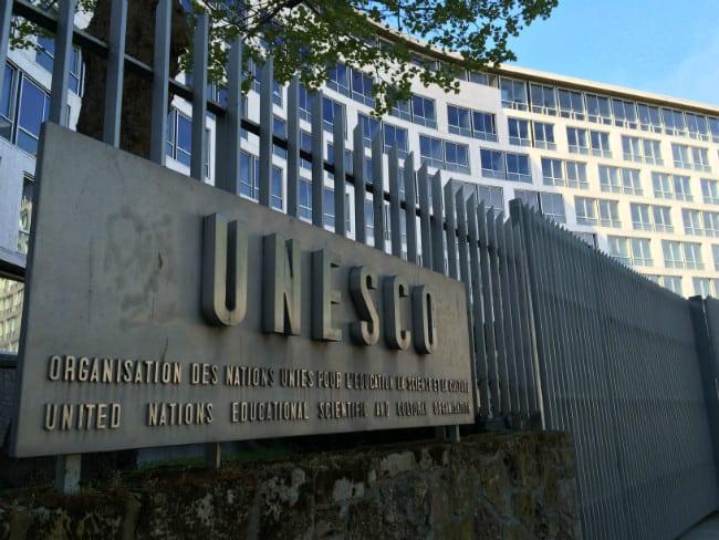 La UNESCO no se vinculó con la votación de las nuevas maravillas del mundo