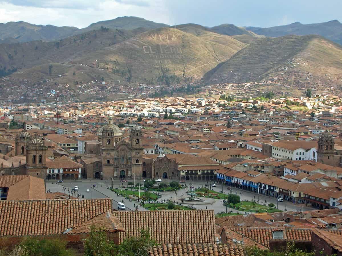 <span class='p-name'>Que lugares visitar en Cusco</span>