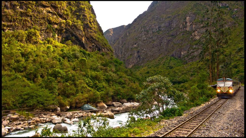 <span class='p-name'>Cuantos dias quedarse en Machu Picchu</span>