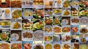 Que comer en Machu Picchu: curiosidades de la comida peruana