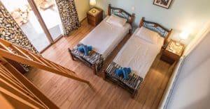 airbnb cusco machu picchu
