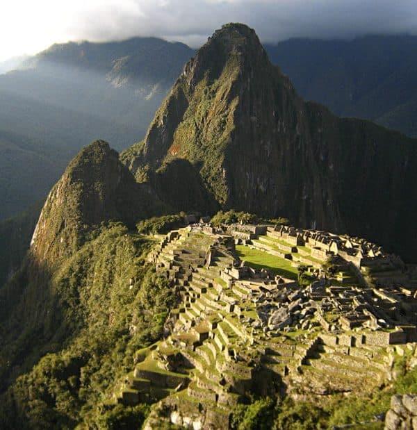 <span class='p-name'>Vota a Machu Picchu en los World Travel Awards 2017</span>