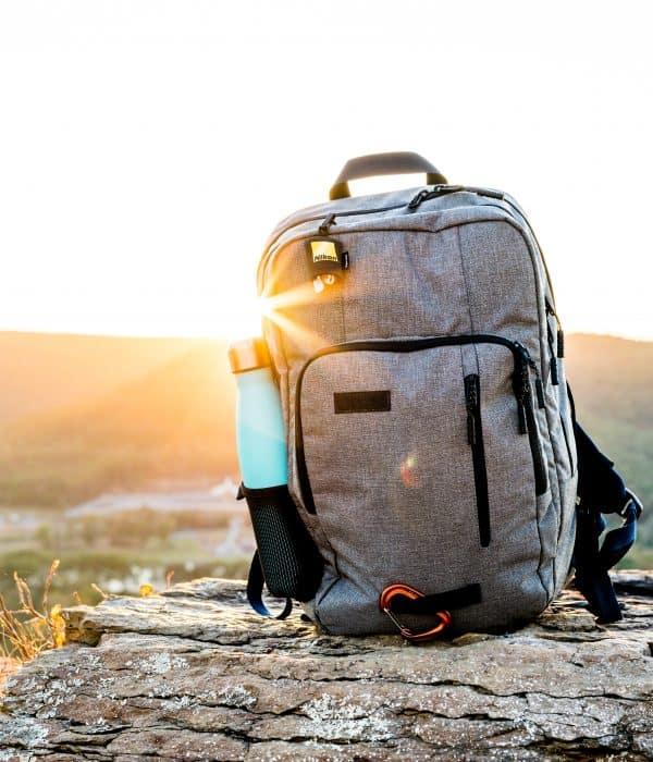 <span class='p-name'>Tipo de mochila y que llevar a Machu Picchu</span>