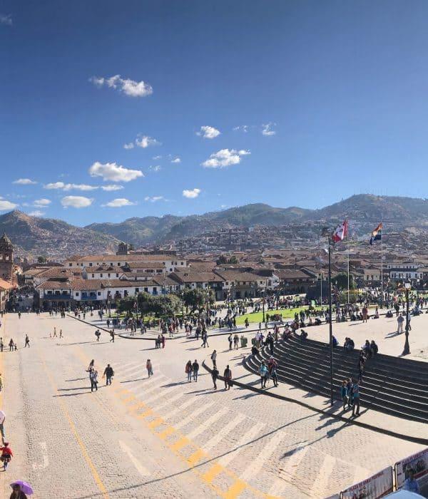 <span class='p-name'>Que significa Cusco</span>