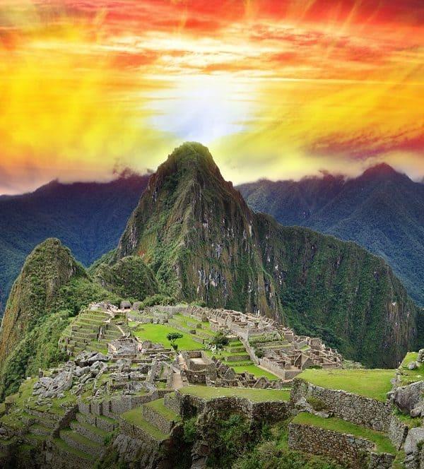 <span class='p-name'>Motivos por los que visitar Machu Picchu</span>