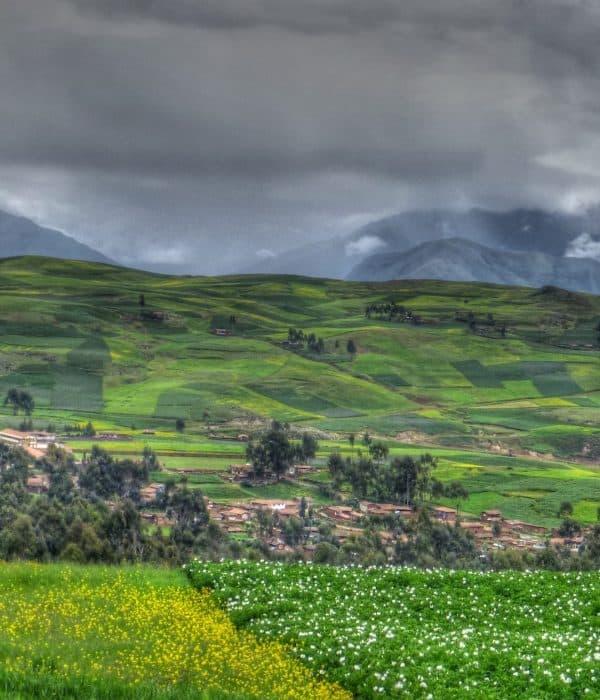 <span class='p-name'>Qué es el Valle Sagrado de los Incas</span>