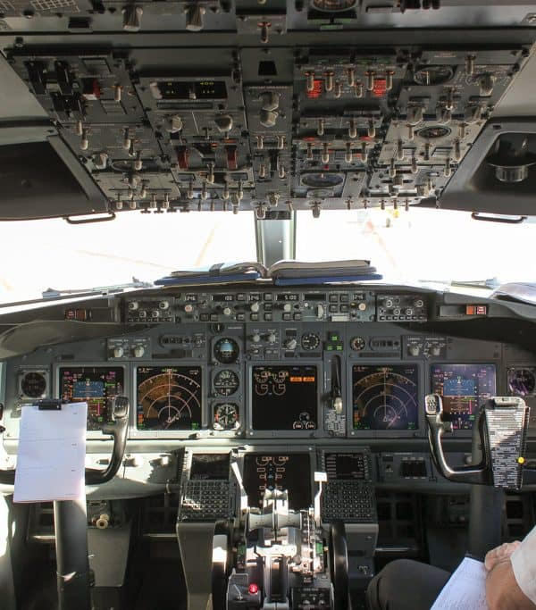 <span class='p-name'>Jetsmart llegaria a Cusco</span>