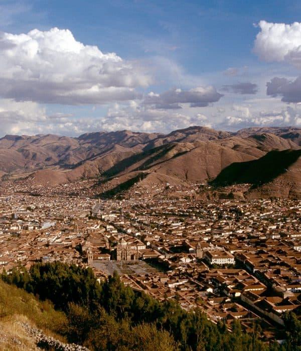 <span class='p-name'>Que hacer en Cusco en 2 días</span>