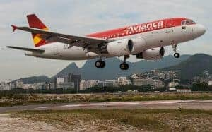 vuelos baratos mendoza cusco