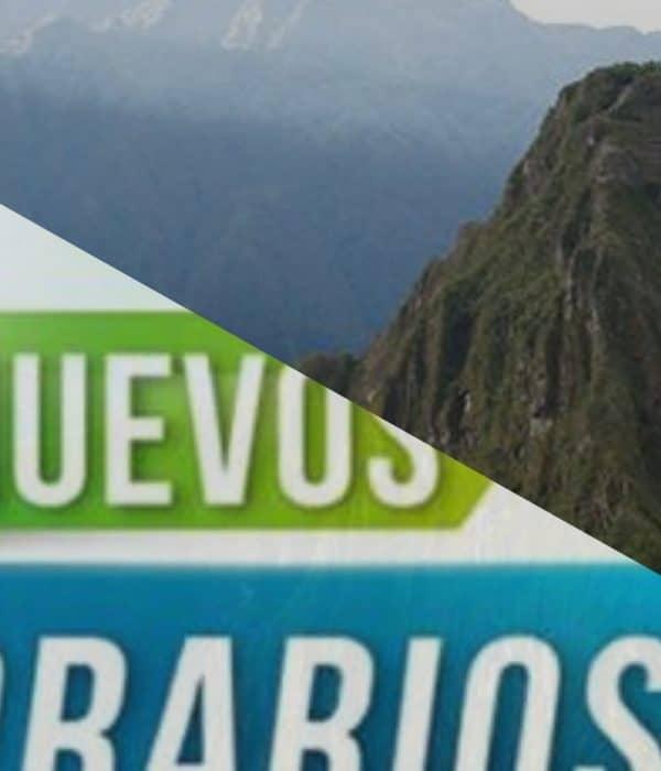 <span class='p-name'>Nuevos Horarios en Machu Picchu</span>