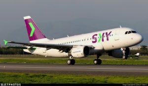 Otra Low Cost vuela a Cusco